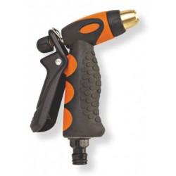 GF Pištoľ soft zavlažovacia