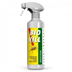 BIOKILL Sprej insekticídny 450ml