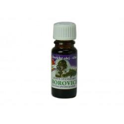 Vonný olej Borovica 10ml