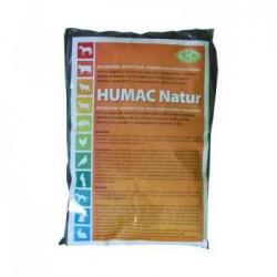 HUMAC NATUR Doplnkové krmivo 500g