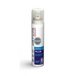 Diffusil repelent plus 150ml