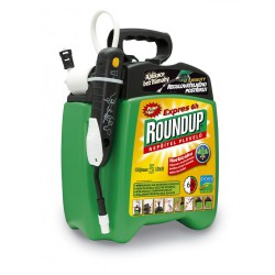 Roundup EXPRES 6 hod. 5L