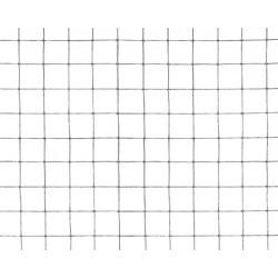 Chovateľská zváraná sieť Zn 12,7x12,7/1,05/500mm 5m