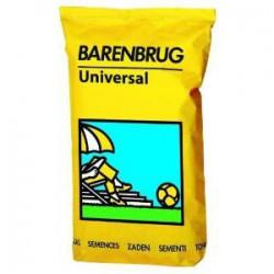 BARENBRUG Trávna zmes UNIVERZAL 5kg