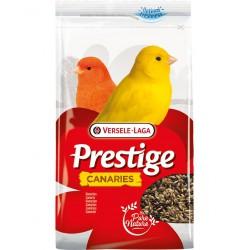 Versele Laga PRESTIGE Krmivo pre kanárikov 1kg