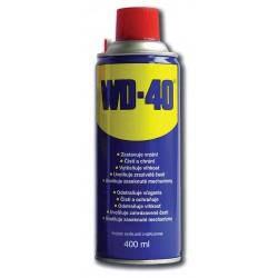 WD 40 240ml