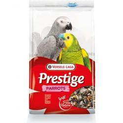 Versele Laga PRESTIGE Krmivo pre veľké papagáje 1kg