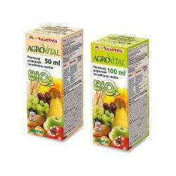 Agrovital 50ml