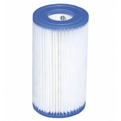 INTEX Náhradná filtračná náplň typ A