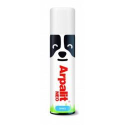 ARPALIT Neo antiparazitný sprej 150ml
