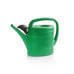 Krhla Spring IKSP05 5L zelená