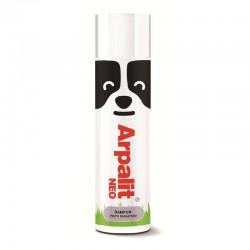 ARPALIT Šampón Neo antiparazitný 250ml
