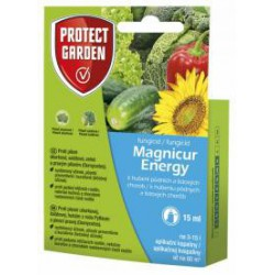 Magnicur energy univerzál 15ml