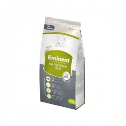 EMINENT CAT Adult STERILE 2kg