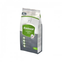 EMINENT Lamb and rice 3kg