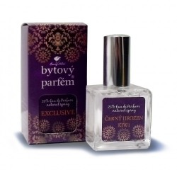 Bytový parfém Exclusive 50ml