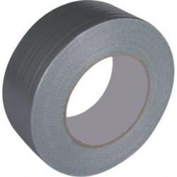 Páska DUCT TAPE Univerzálna 48mmx50m